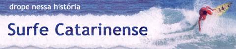 Blog SurfeCatarinense