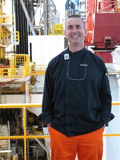 Craig Bloxom - photo belongs to him