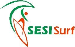 SESI Surf