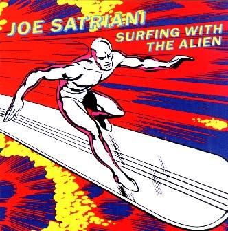 www.joesatriani.com