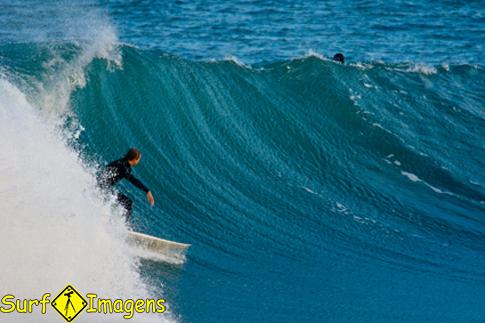 Surf Imagens