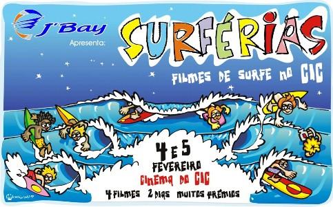 surferias2009mb