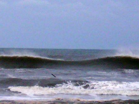 98559-waves-kifornari