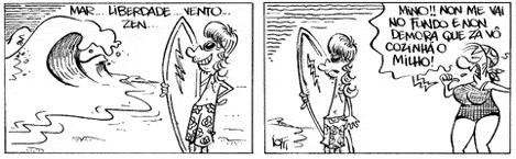 Carlos Henrique Iotti - Todos os direitos reservados