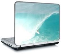 Surf Tubo - R$42,00 : QueroMeuAdesivo.com
