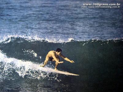 m_h_titosurf1966b
