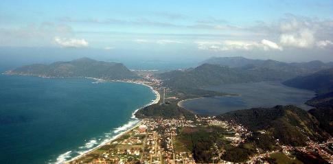 CLICA SE QUISER AMPLIAR - foto do lagoadoperi.com.br