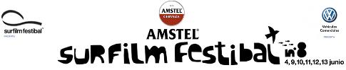 Surfilm Festival 8