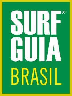SURF GUIA BRASIL